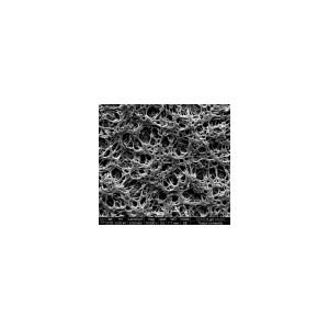 聚合物隔膜