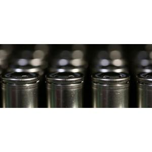 18650圆柱形锂离子电池