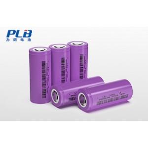 磷酸铁锂26650锂电池