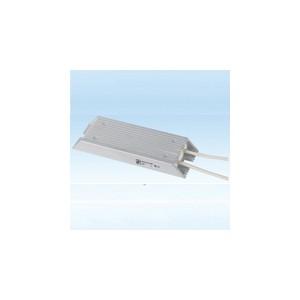 鋁殼電阻系列