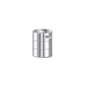 通用鋰離子電池電解液JP-01