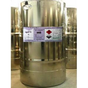 鋰電池電解液
