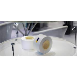 基膜—濕法鋰離子電池隔膜