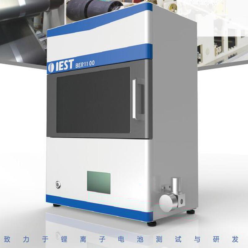 BER1100多功能极片电阻仪