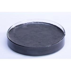 KNG-CC501 石墨烯水性漿液