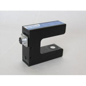 HP-100T超声波传感器