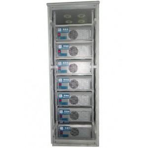 锂电池组检测柜(能量回馈型)