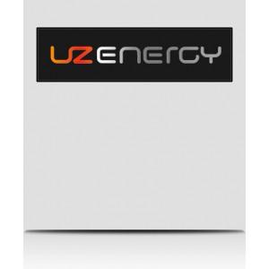 UZ Energy 家用儲能系統