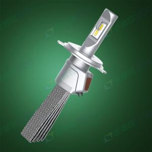 RTD A03B LED汽車前大燈