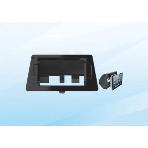 TK0180-15款紳寶10.1寸(套框)