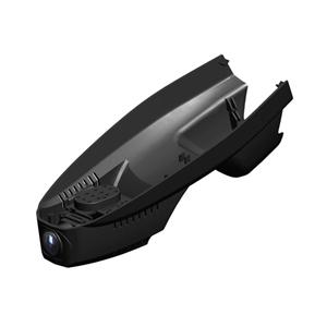 大屏專用USB行車記錄儀-翼虎