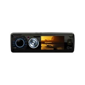 車載通用型單錠DVD 330