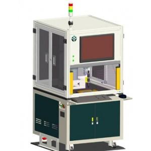 ORL400  3D玻璃厚度檢測設備