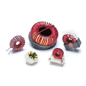 新能源-功率磁鐵