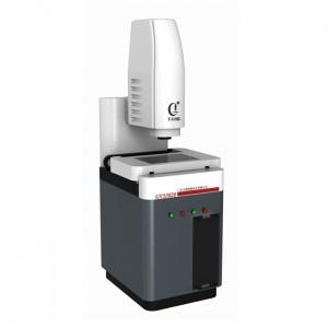 EVS標準全自動影像儀系列