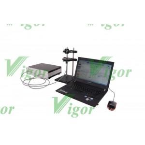 光學膜厚測量儀