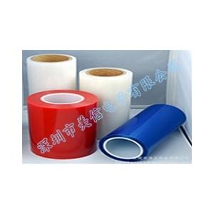 PVC橡膠保護膜