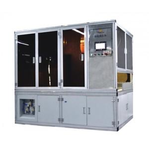 AF(AS)微鍍膜機