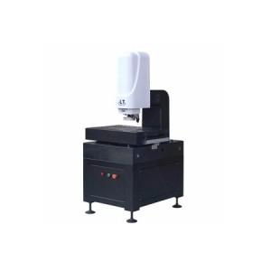 二次元測量儀|2.5d影像測量儀|二次元光學投影測量儀