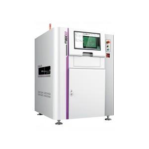 在線 3D 自動光學檢查機
