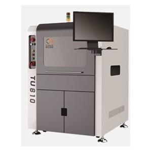 在線檢測設備2D AOI TU610