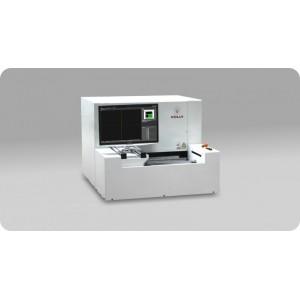 自動光學檢測儀AOI    HL-LT-M330D