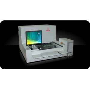 自動光學檢測儀AOI    HL-LT-XL520D