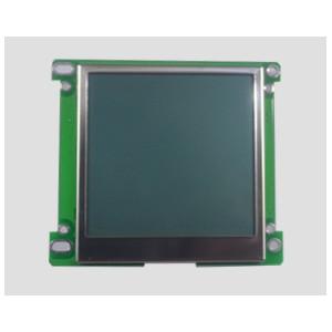 新能源充電樁用液晶-JM160160C01