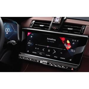 深圳華一汽車科技(ITAS)智能駕駛座艙解決方案