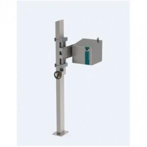 廣州領拓儀器產品介紹之瓶蓋檢測系統