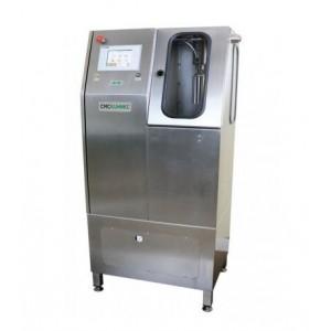 ABT-3100壓力容器耐壓變形及爆破測試儀