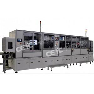 電子專用設備及電子信息產品的開發
