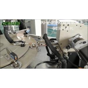 电子产品仪器仪表
