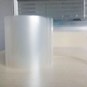 AB膠塑膠制品