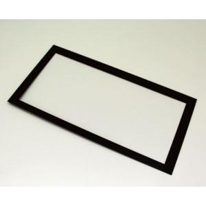 車載蓋板玻璃 月產能200K 最大15寸