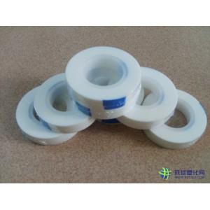 開發、生產聚四氟乙烯功能性薄膜為主導產品。