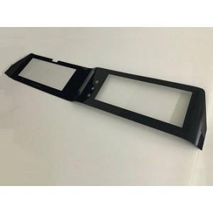 顯示器(移動設備/車載)    電子部件  汽車零部件