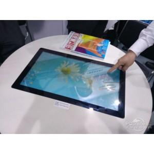 觸摸屏、電子元件、電子產品的銷售