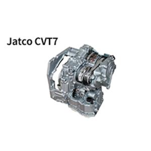 Jatco  CVT7