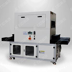 UV本固化機