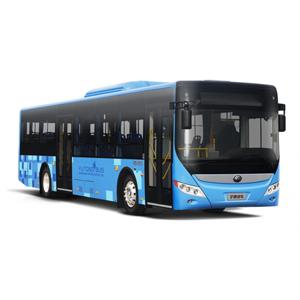 E12公交