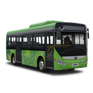 E8 MINI 公交