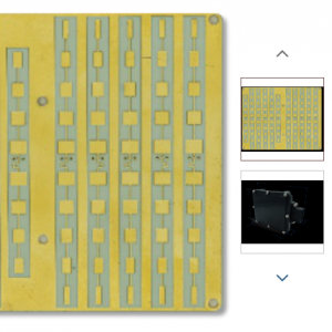 F012C雷達傳感器