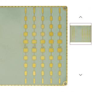 R012C雷达传感器