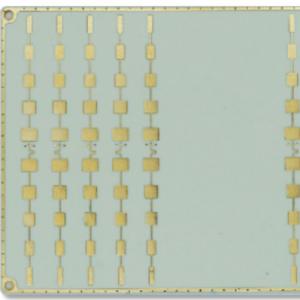 R021雷达传感器