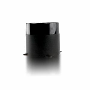 短距離導航型N30101ATOF激光雷達