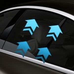 高端汽車智能升級系統