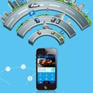 車行家?車載遠程智能管理系統