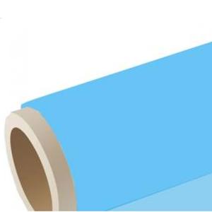 丙烯酸脂纯胶膜