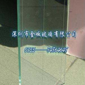 產觸摸屏玻璃.顯示器玻璃等